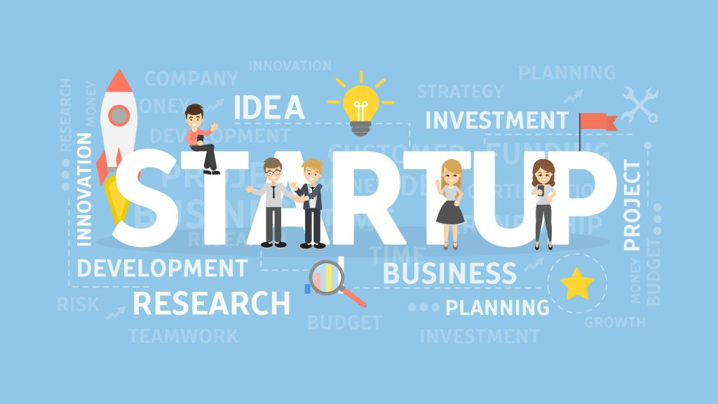 startup-innovation-business-1024x576.jpg (50 KB)