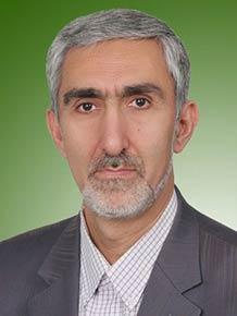 کارشناس رسمی حسین وطن پور در تهران-مرکز